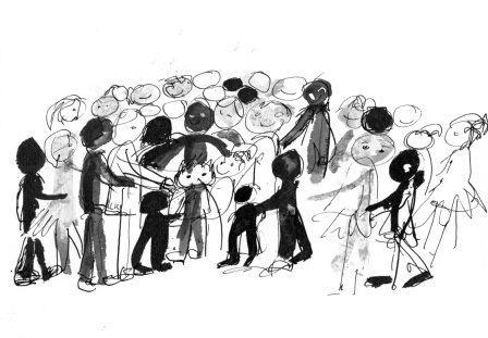 Medemenselijkheid (2) - kopie