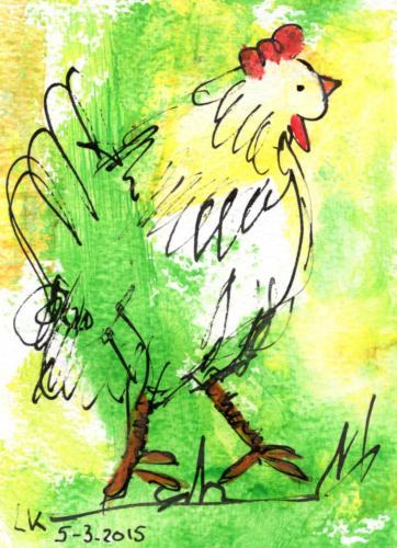 ansicht kip (1)