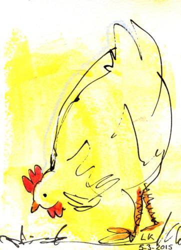 ansicht kip (13)