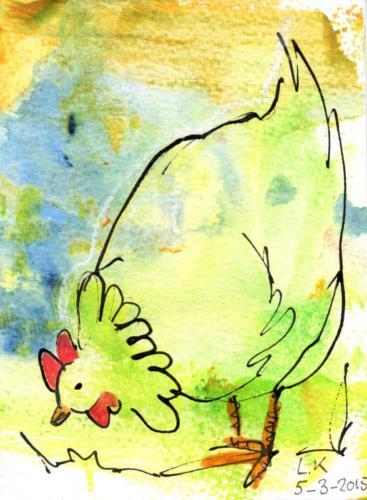 ansicht kip (15)