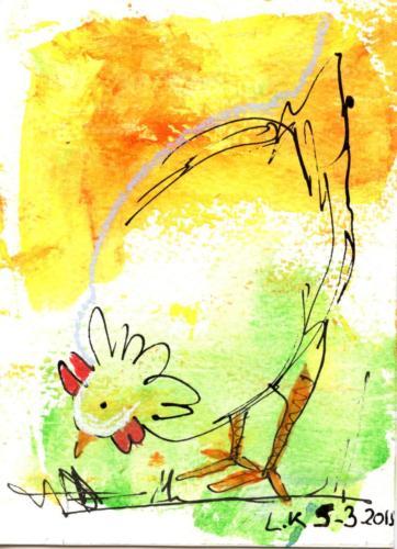 ansicht kip (2)