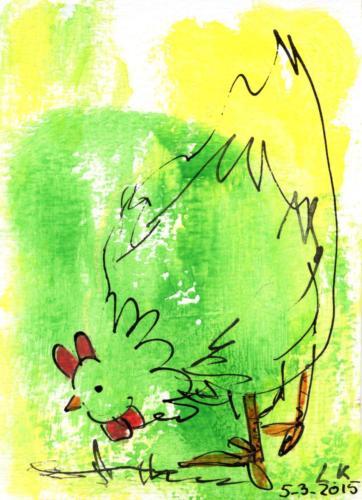 ansicht kip (22)