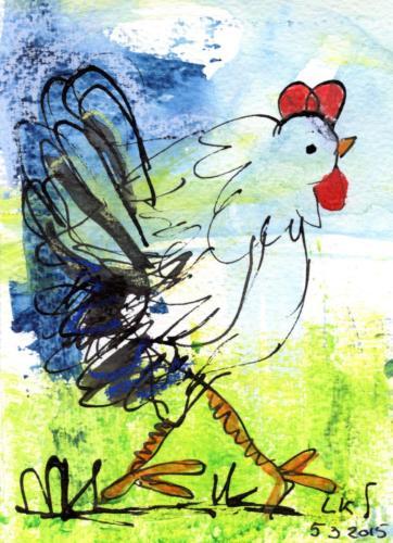 ansicht kip (23)