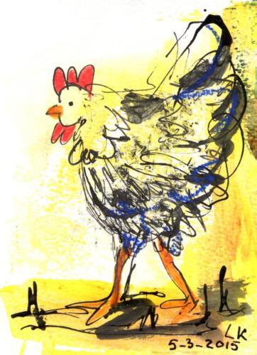 ansicht kip (4)