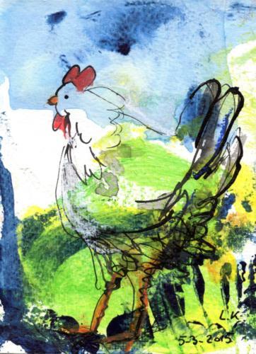 ansicht kip (5)