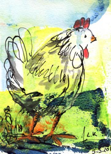 ansicht kip (6)